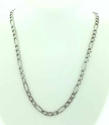 14 Karat Gold/9.4G NECKLACE
