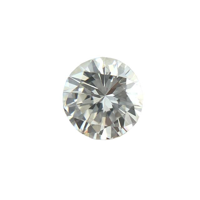 0.57 CARAT ROUND DIAMOND- GIA CERTIFIED| COLOR-F| CLARITY-VS1