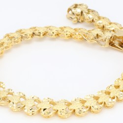 Bracelets  B092521C