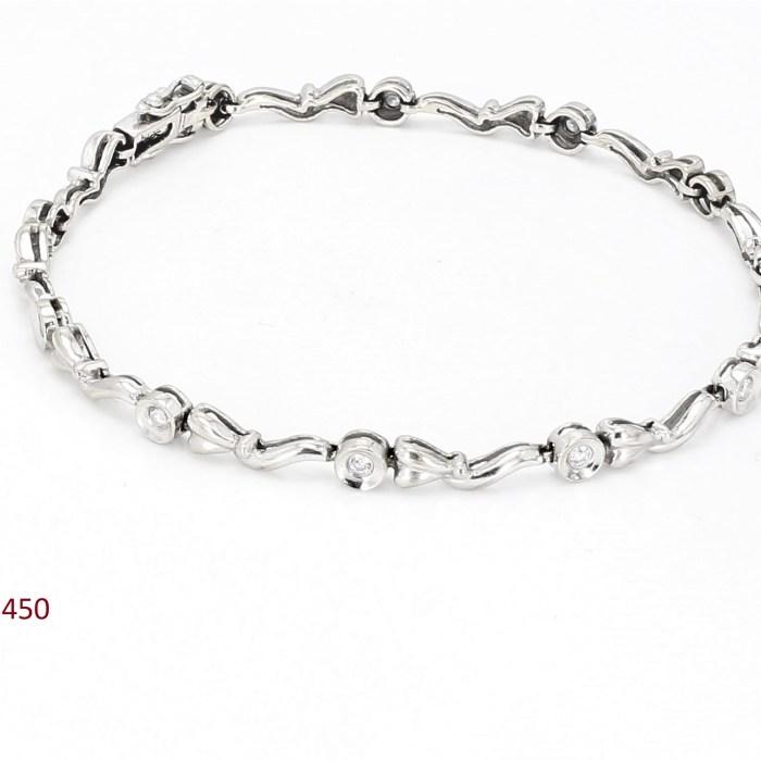 Bracelets  B3195