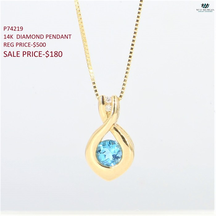 Women's Charms  P74219