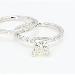 Bridal Sets  R09221