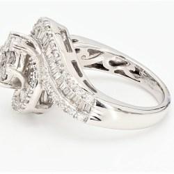 Bridal Set R10311