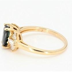 Gemstone Ring  R10490B