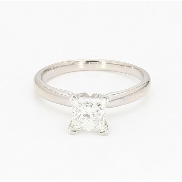 Solitaires  Ring R2909A