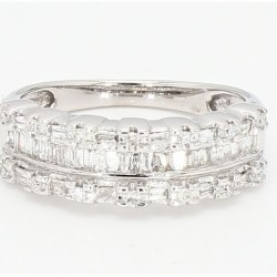 Fashion Ring  R3621A
