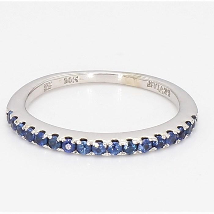 Fashion Ring  R4609A