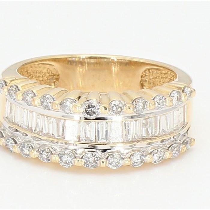 Fashion  Ring  R71320A