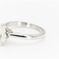 Solitaires  Ring  R7276