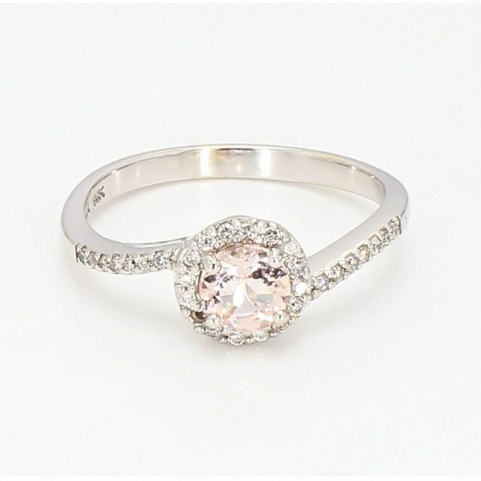 Fashion  Ring  R7999