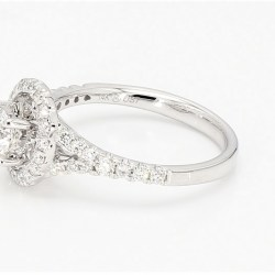 Engagement Rings  R81321