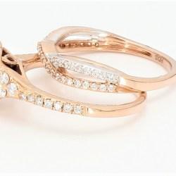 Bridal Sets   R10071