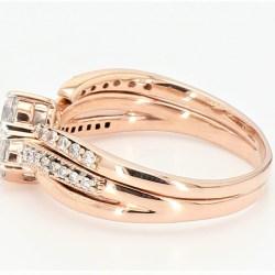 Engagement Rings R10470