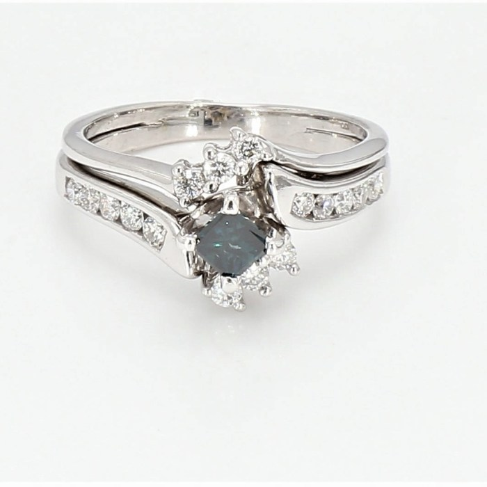 Engagement Ring R3125A