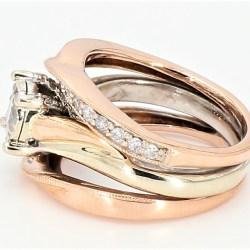 Bridal Sets   R8471