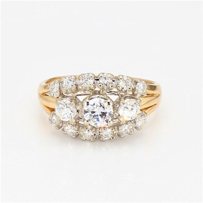 Bridal Sets  R10573