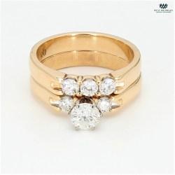 Bridal Sets R10991A
