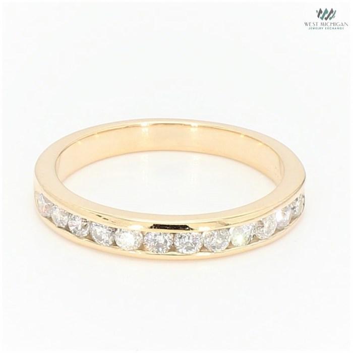 Diamond Band   R11694