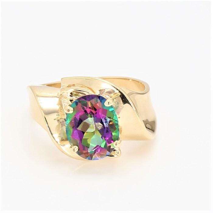Fashion ring   R82921A